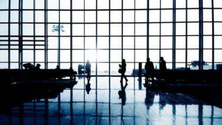 30 человек арестованы за поддельные документы в аэропорту Ираклиона