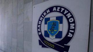 Управление полиции Афин начало проверку готовности офицеров после нападения на участок