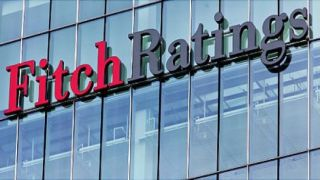 Fitch повысило кредитный рейтинг Греции