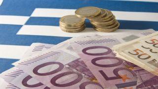 Налоговая скидка поддержала наполнение бюджета