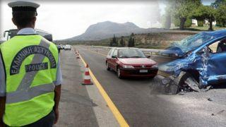 Греки на дорогах: 504 правонарушения зафиксировано за сутки!