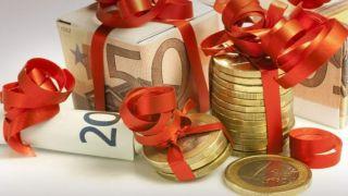 Социальный дивиденд: сумма и сроки выплаты