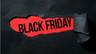 Переносится ли «Черная пятница» на другой день