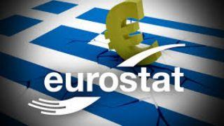 Каков госдолг стран ЕС?