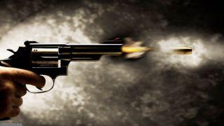 Мафиозные разборки в Вуле: убит бельгийский бизнесмен