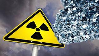 Власти Турции арестовали 4-х человек за контрабанду ядерных материалов
