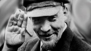 Государство как революция. Из незаписанных бесед В.И.Ленина