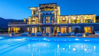 Инвестиции в греческую недвижимость существенно возросли