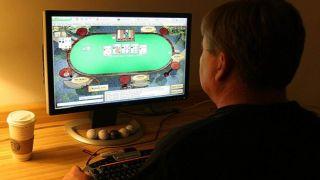 Грядет либерализация рынка онлайн игр в Греции
