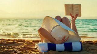Греция: Бесконечное лето 2019 продолжается