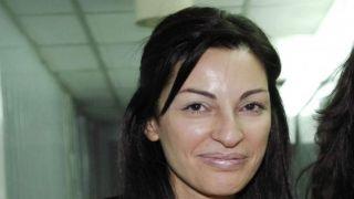 Кандидат в Европарламент от СИРИЗА выбывает из гонки после скандала с судимостью