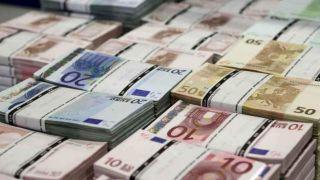 19% налогоплательщиков Греции платит 90% налогов
