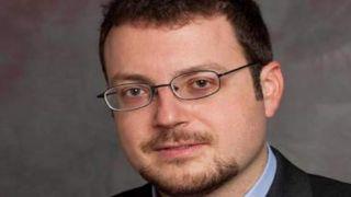 Иоаннис Лианос назначен руководителем  Комиссии по конкуренции  Греции