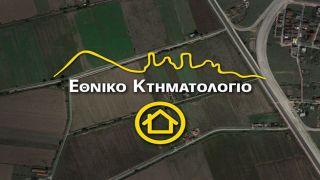 Электронная платформа для регистрации недвижимости в Афинах