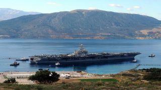Star (Турция): Быть другом США не менее опасно, чем быть их врагом