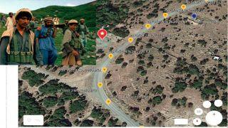 Концлагерь для мигрантов построят в стратегически важном для военных месте