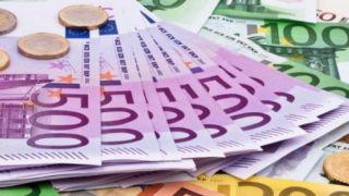 Сокращение ΕΝΦΙΑ и других взносов и налогов в 2019 году