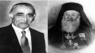 Спасение еврейской общины греческого Закинфоса