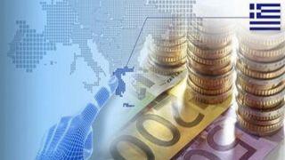 Еврокомиссия пообещала Греции 21 млрд. евро субсидий на экологию