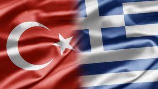"""Вопрос """"снижения напряженности"""" между двумя странами обсудили министры Греции и Турции"""