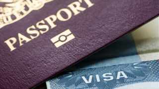 Семнадцать арестов в аэропорту Крита