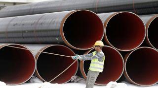 Компания из Коринфа стала первым «зеленым» производителем труб в мире