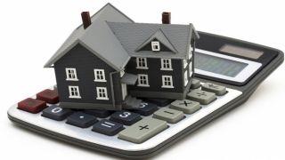 Налоговые аспекты покупки недвижимости иностранцами – налоговыми резидентами Греции