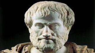 40 золотых цитат от величайшего ума человечества