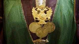 Очаровательный музей в Криссо демонстрирует историю и традиции