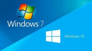 8 аргументов в пользу Windows 7, или почему я не хочу переходить на Windows 10