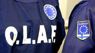 ЕС оштрафовал Грецию на 200 млн евро из-за китайских мошенников