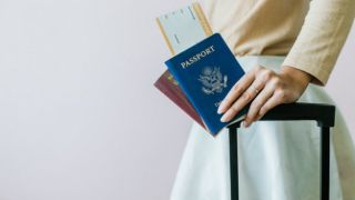 Лучшие паспорта в 2020 году - позиция Греции