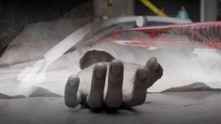 Жестокое убийство 19-летнего в Марусси
