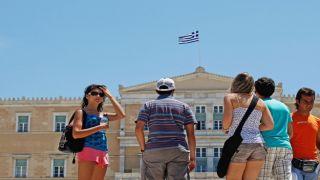 """""""Хотели как лучше"""": Без чего МОЖНО обойтись на отдыхе в Греции"""