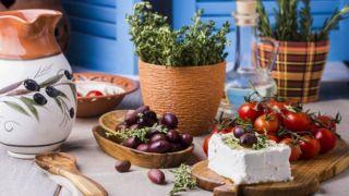 Освобождение греческой продукции от пошлины - важный шаг к сотрудничеству