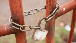 Приостановлена работа школ в некоторых регионах Греции