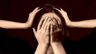 Постковидная депрессия возникает у 40% переболевших