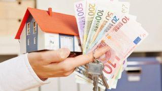 Государство поможет оплатить ипотеку