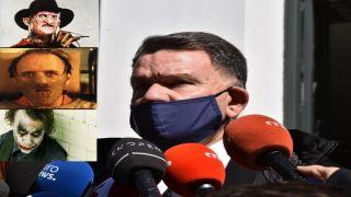 Греческий адвокат вступился за жутких кинопреступников