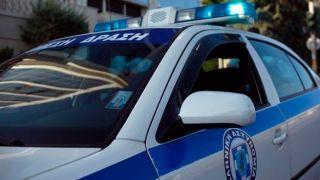 Разыскиваемый Интерполом австралиец арестован на Миконосе