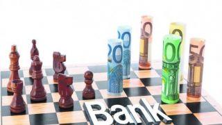 Профиль кредитора-неплательщика: Каждый третий - безработный