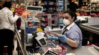 Затраты компенсируют прибыль супермаркетов