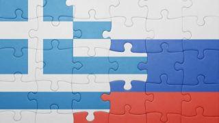 США боится «российского влияния» на Грецию и Кипр