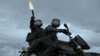 Мафиозные разборки в Вуле: детали расследования