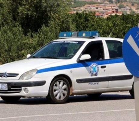 Задержан подозреваемый в изнасиловании британки на Корфу