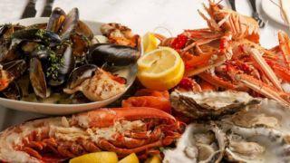 Осторожно с выбором продуктов питания в период Великого поста