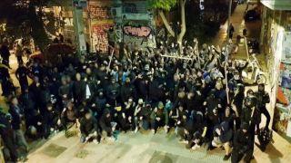 Врачи проведут акцию протеста против нападения на хирурга