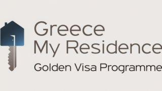 """Греция: заявки на """"золотые визы"""" инвесторов крайне низки"""