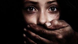 В Барселоне похитили и изнасиловали россиянку
