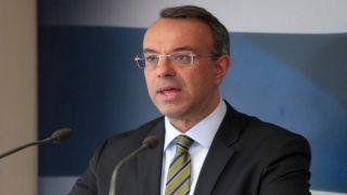 Греция: льготы для иностранных налогоплательщиков включат скидку 50% по налогу на прибыль.